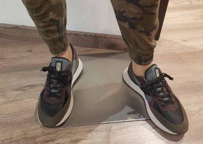 calzado-munich