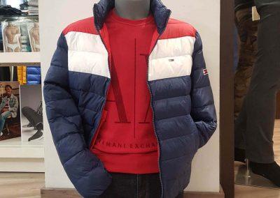 moda-hombre-invierno